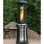 Outdoor Heaters (16)